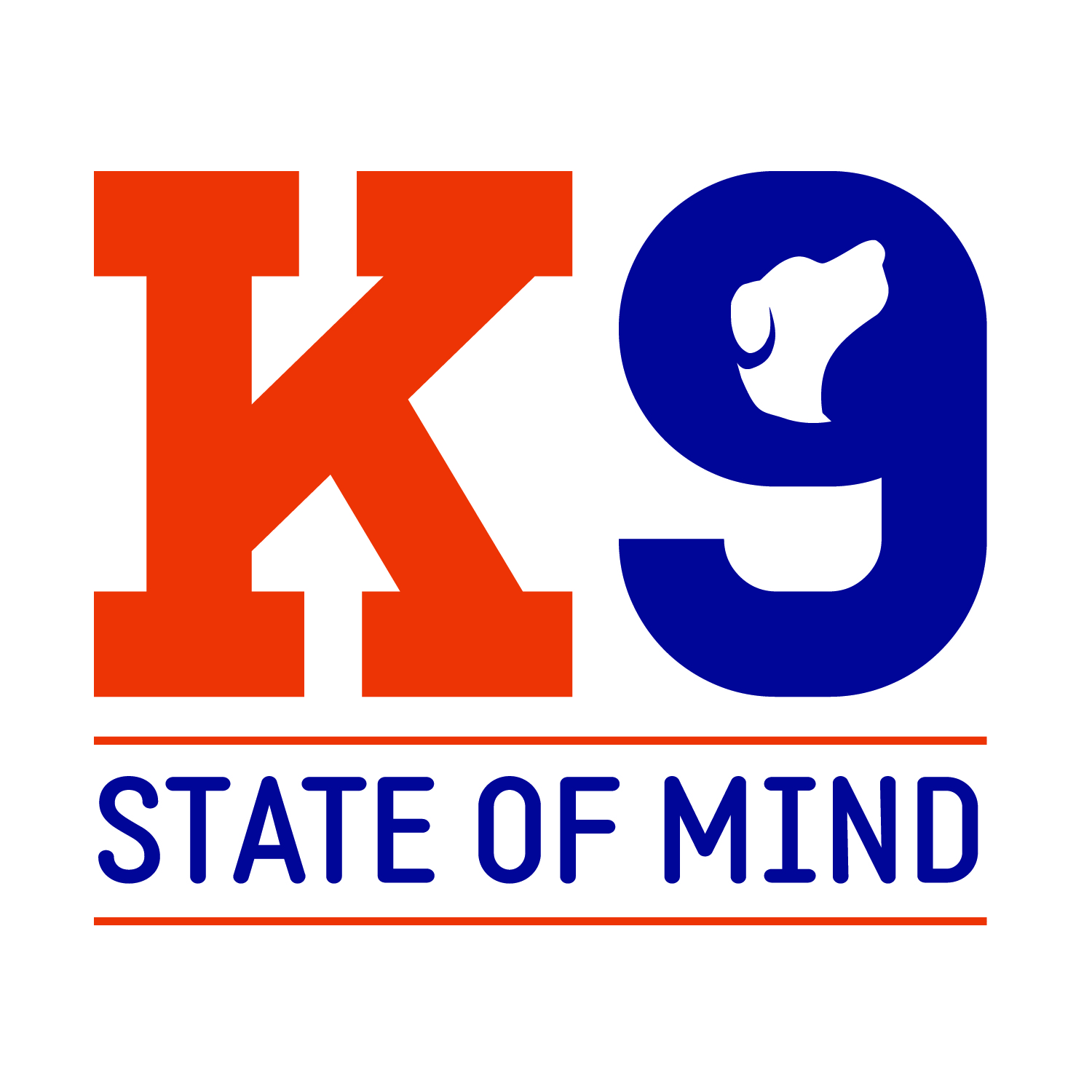 K9 State of Mind Dog Training